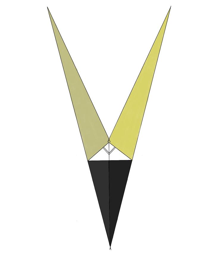 Yndianna