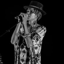 Ayo - Chorus Festival 2018 - ©Yndianna