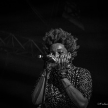 Macy Gray - ©Yndianna - 2017
