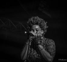 Macy Gray - ©Yndianna - 2017